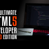 The Ultimate HTML Developer